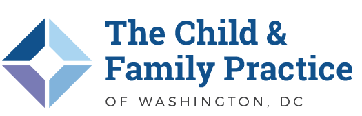 The Child & Family Practice of Washington DC