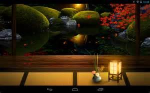 zen garden and mat.jpg