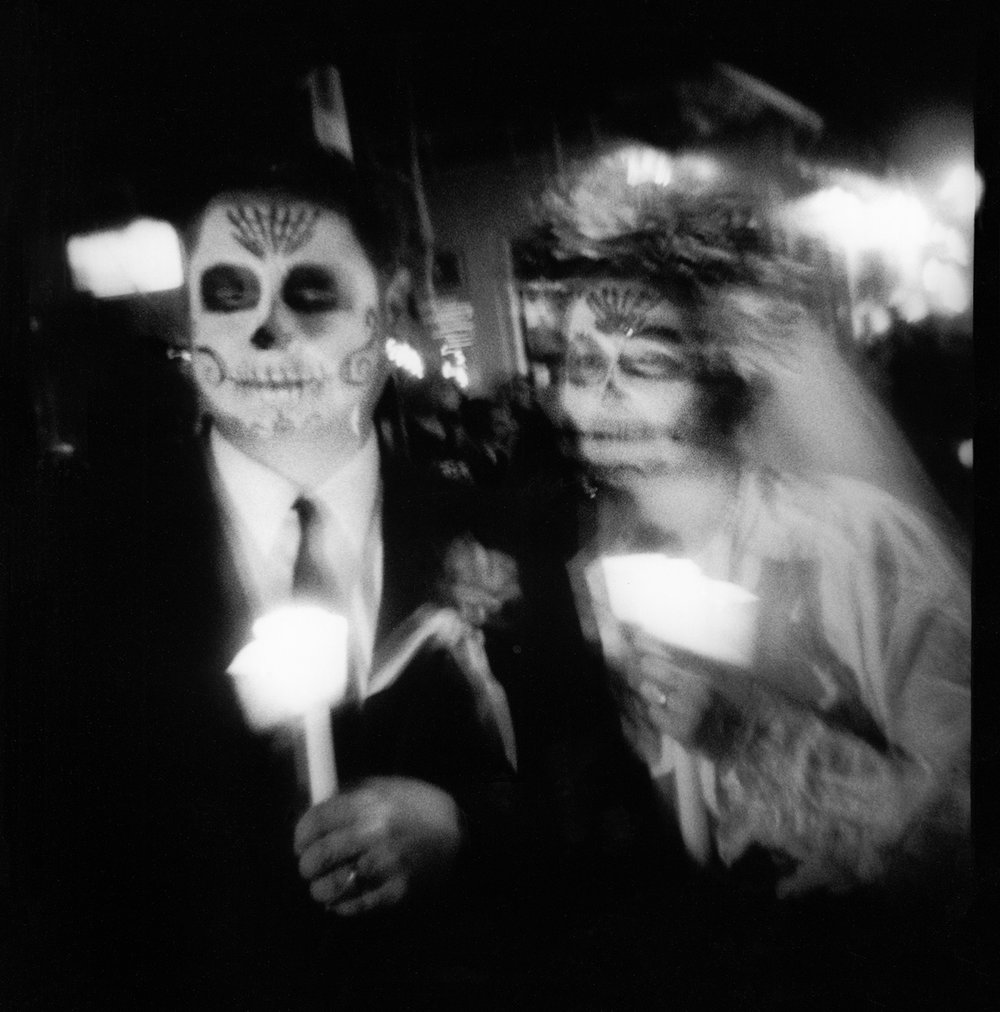4_DayoftheDead_2015_02_05.jpg