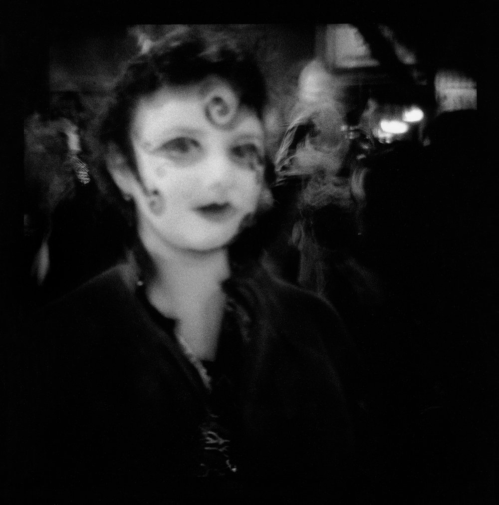 13_DayoftheDead_2008_02.jpg