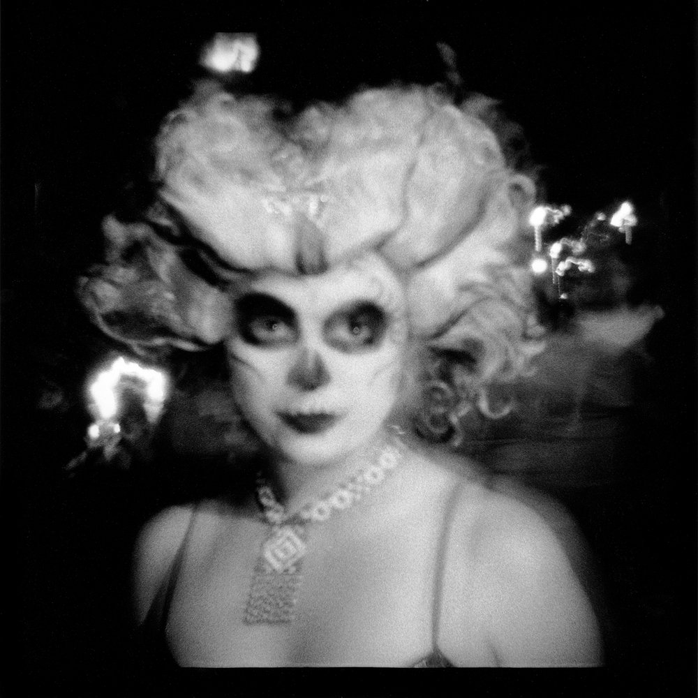 16_DayoftheDead_2009_03.jpg