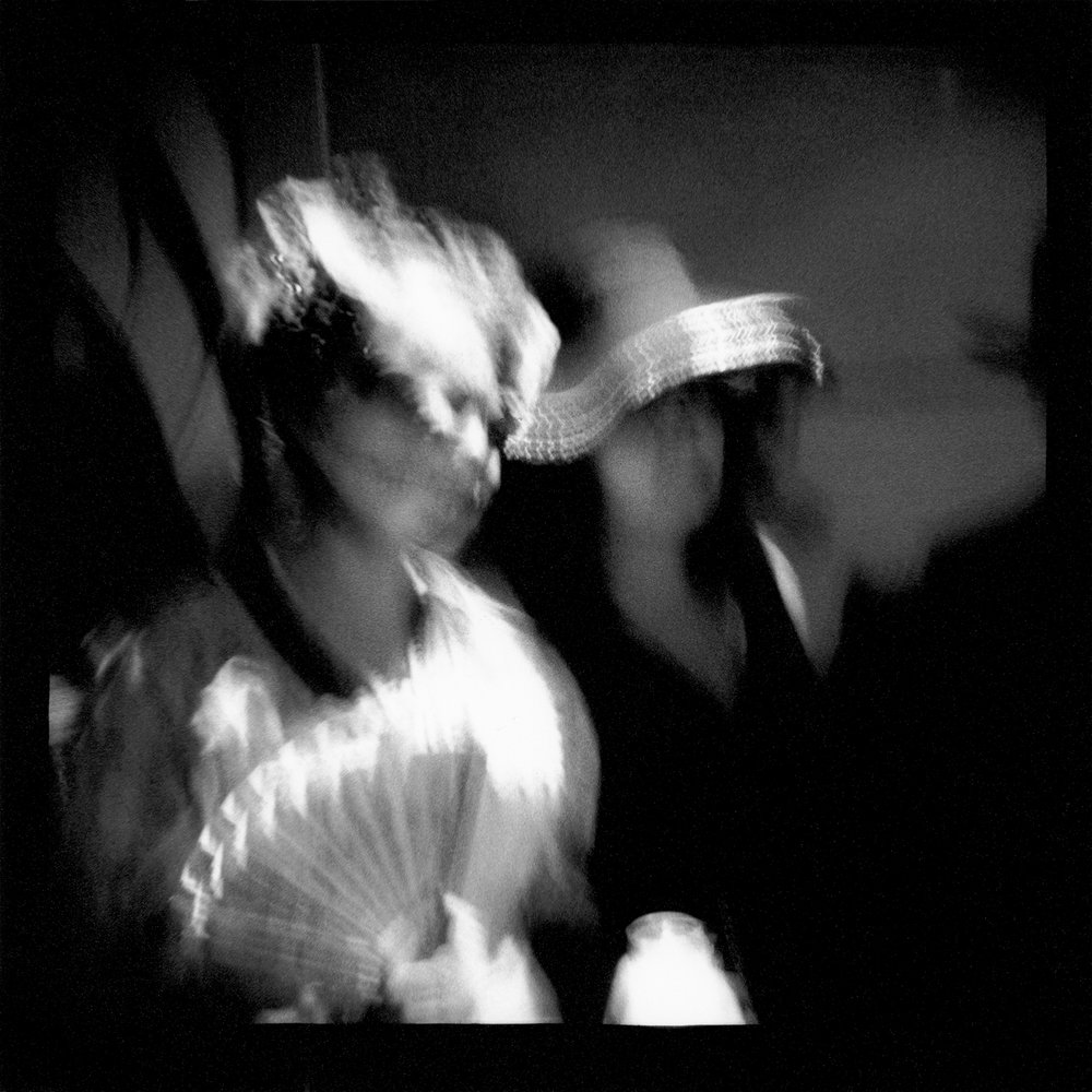 21_DayoftheDead_2010-10.jpg