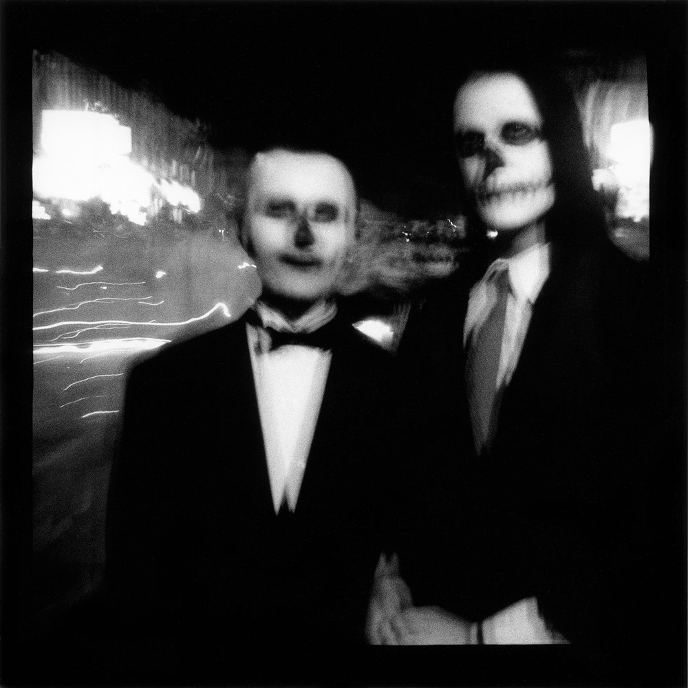 25_DayoftheDead_2011_01_08.jpg