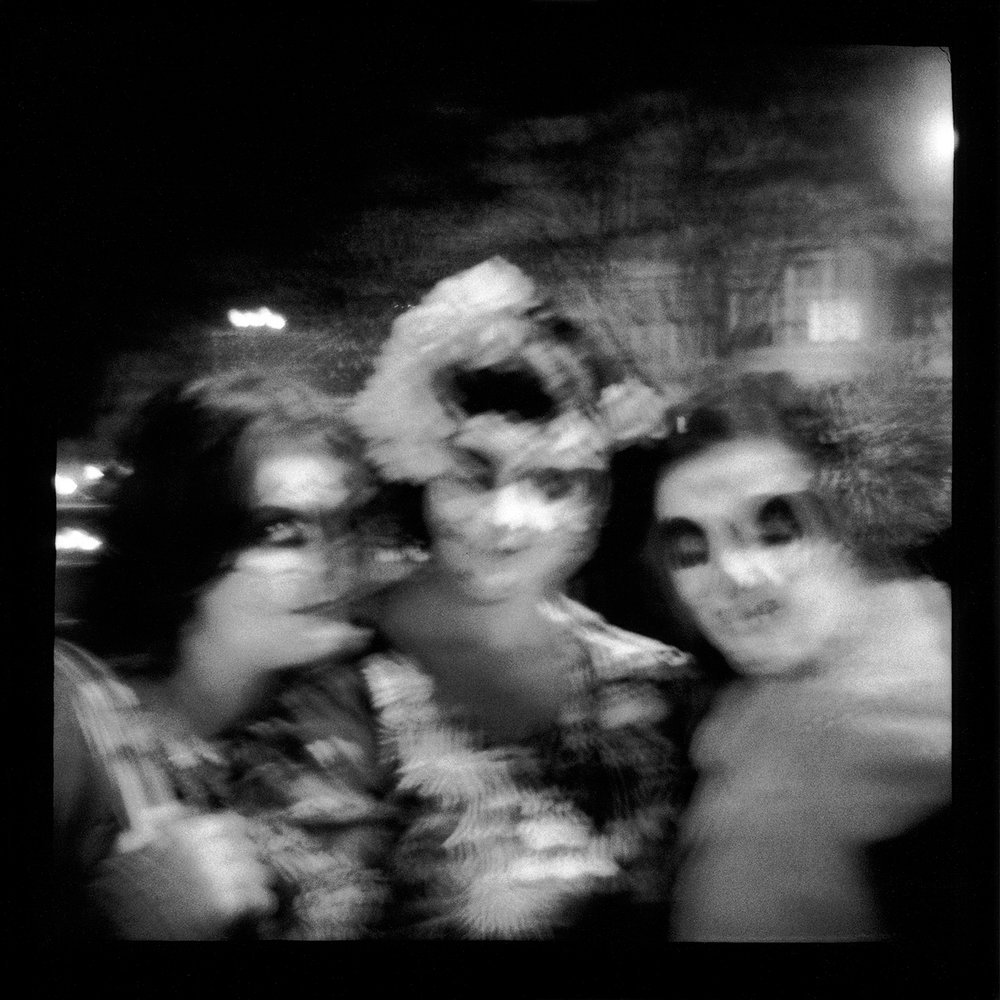 26_DayoftheDead_2011_03_07.jpg