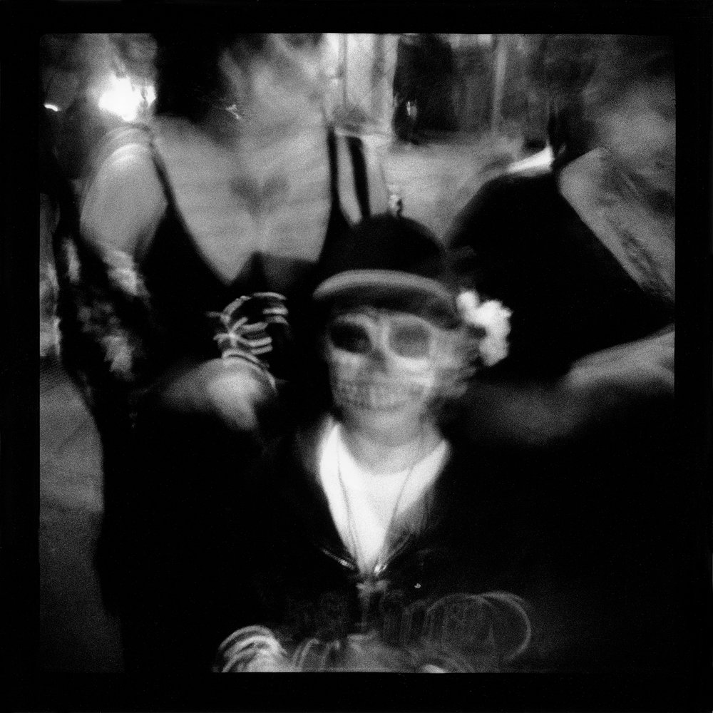 28_DayoftheDead_2011_01_04.jpg