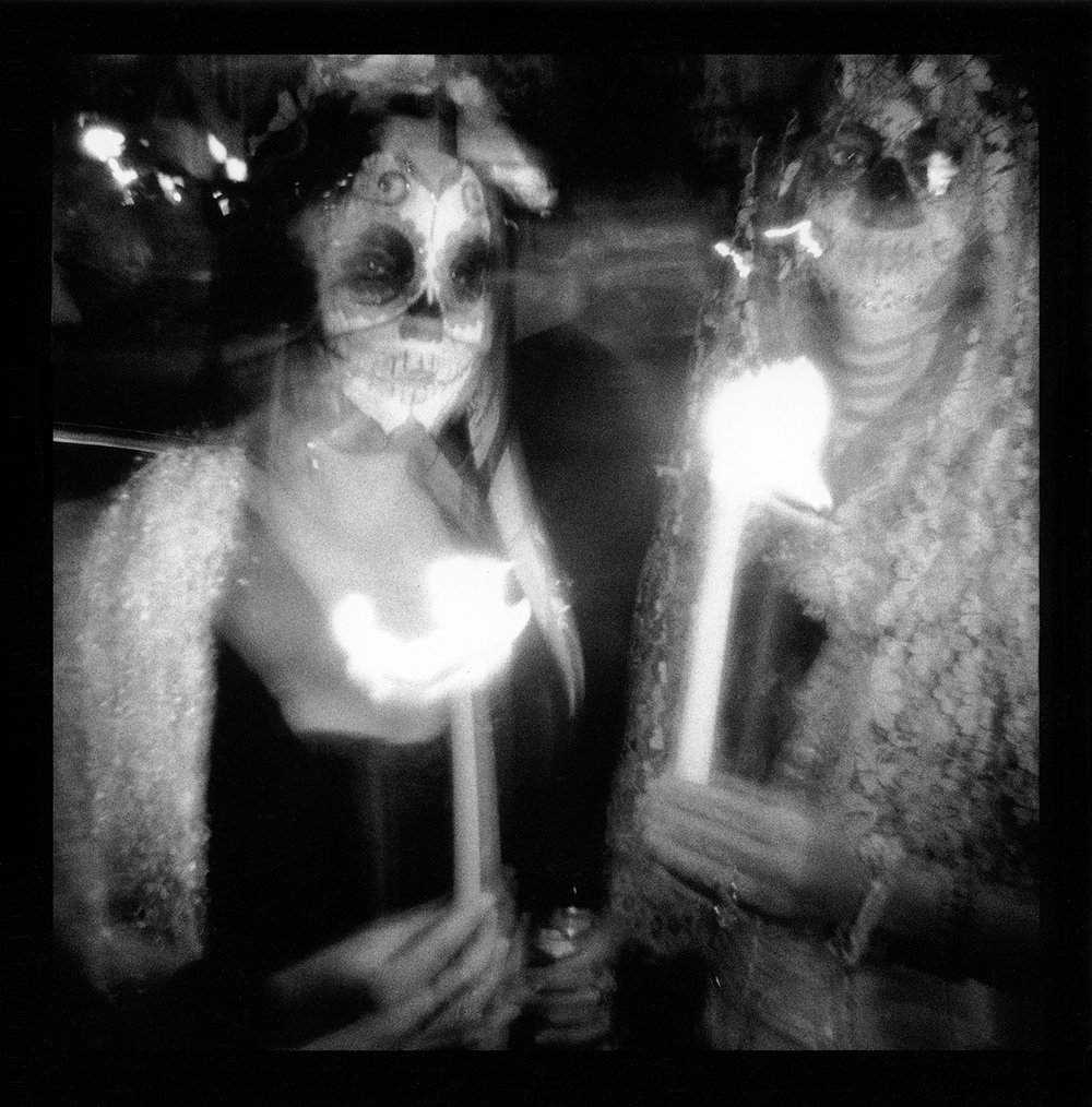 32_DayoftheDead_2011_01_11_cropped.jpg