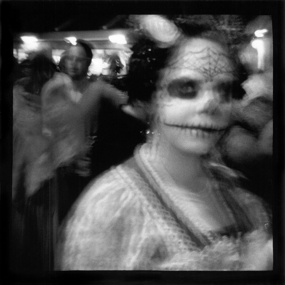 31_DayoftheDead_2010-05.jpg