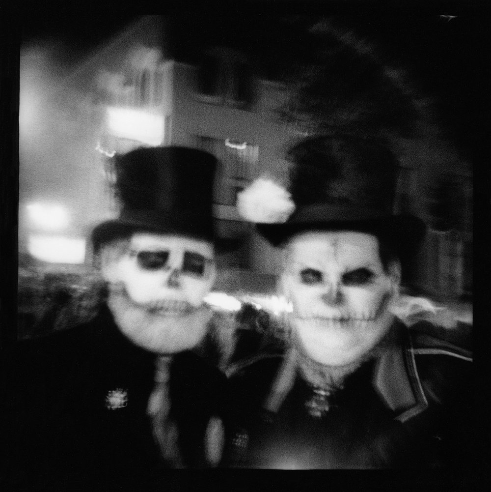 33_DayoftheDead_2013_01_01.jpg