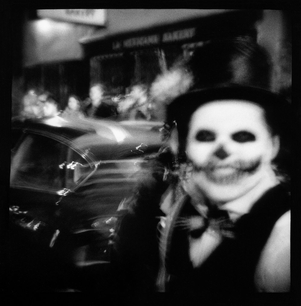 36_DayoftheDead_2013_02_02.jpg