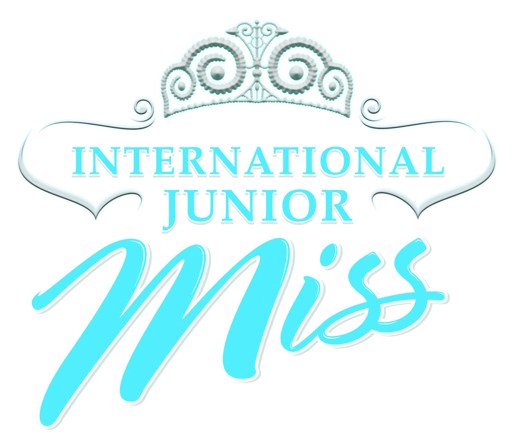 Junior miss nudist beauty pageants exact