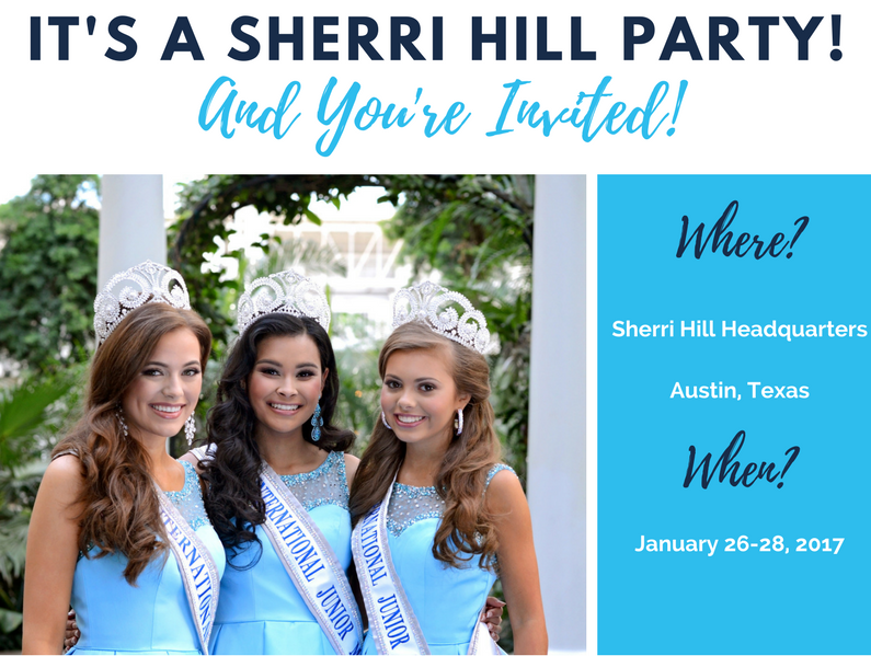 it's a sherri hill party.png