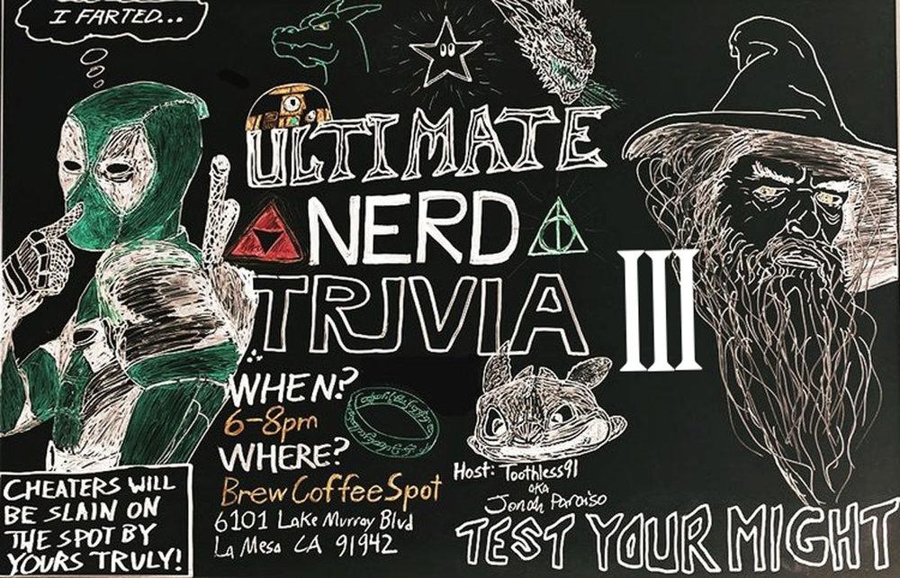 Nerd-Trivia-III.jpg