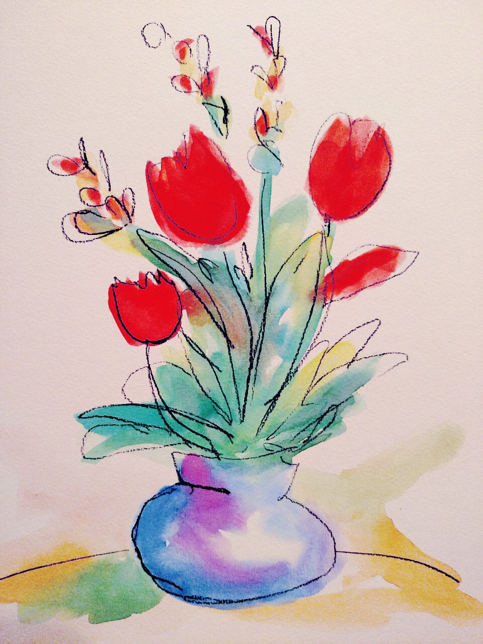 watercolor_tulips.jpg