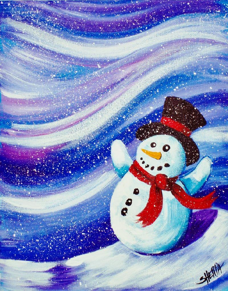 SnowmanPainting.jpg