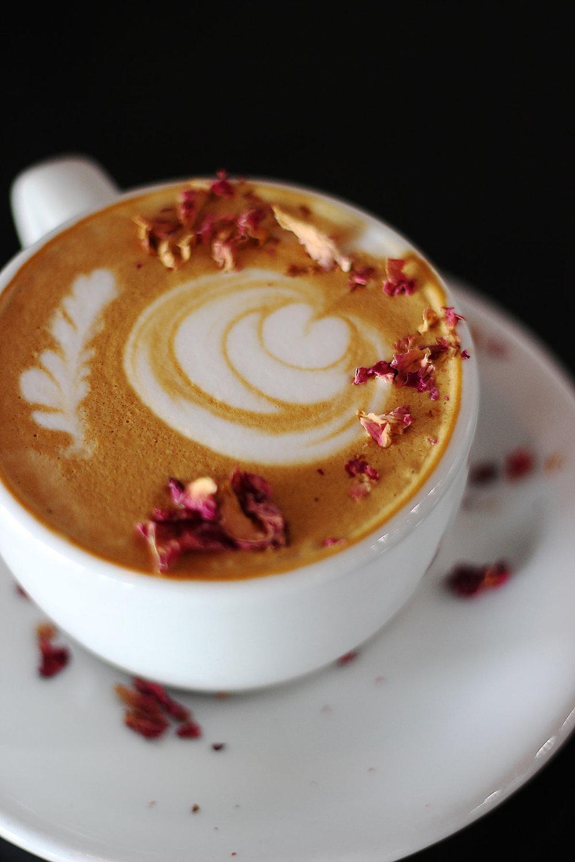 Rose-Latte2.jpg