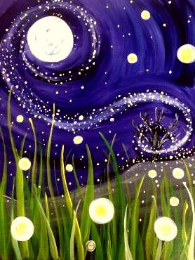 StarryFields.jpg