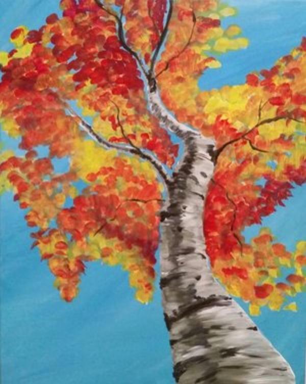 8+Fall+Tree.jpg