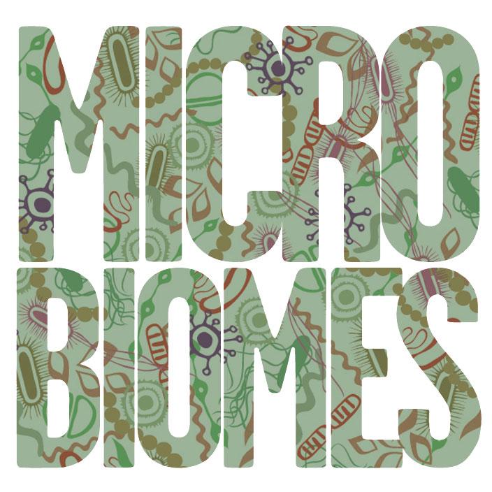 microbiome_illust.jpg