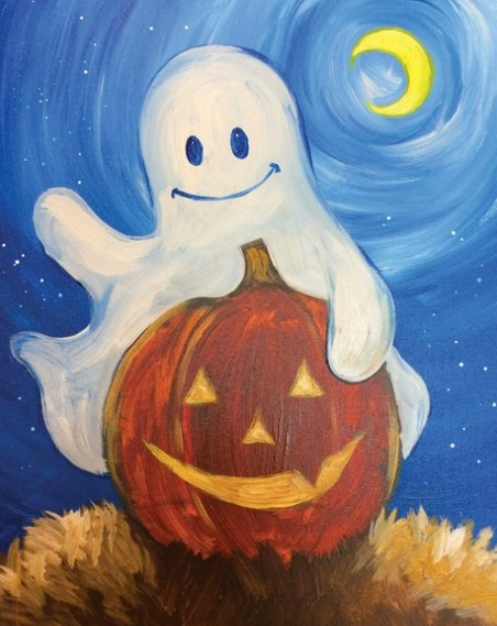 10+Happy+Ghost+&+Pumpkin.jpg