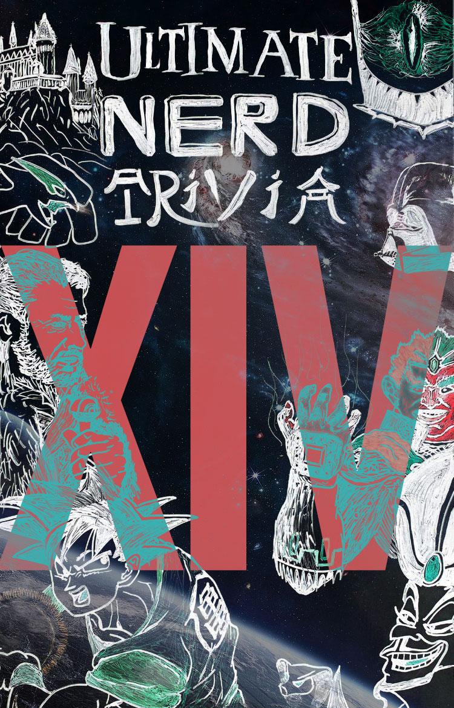 Nerd_Trivia-XIV-Graphic.jpg