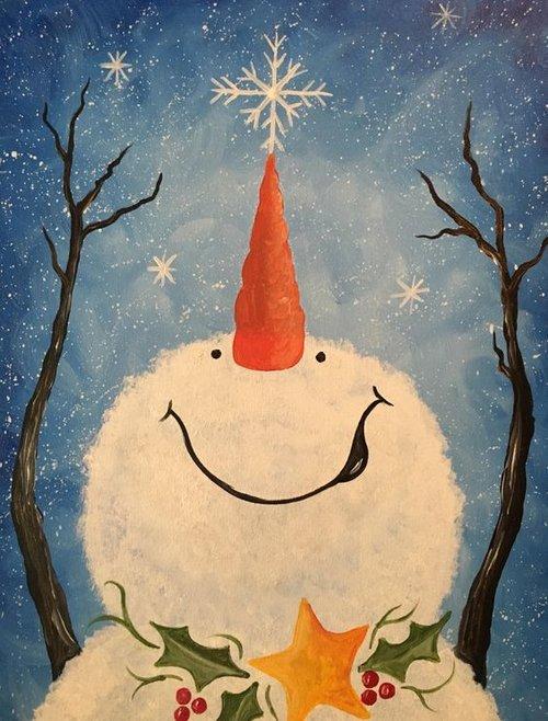 7+Curious+Snowman.jpg