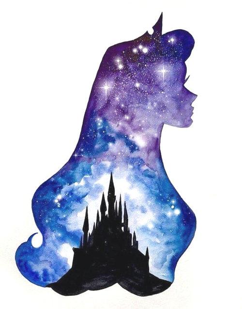 9+Princess+Silhouette.jpg