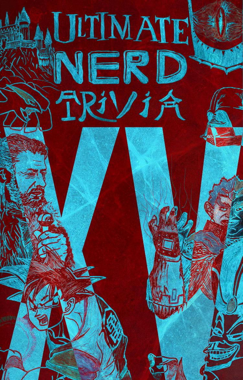Nerd_Trivia-XV-Graphic.jpg
