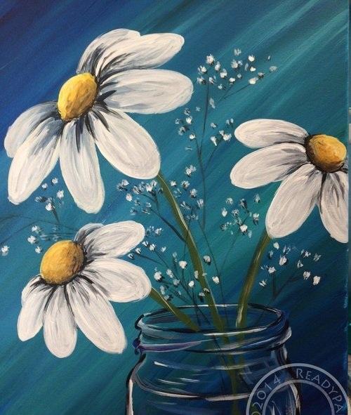 11+Daisies+in+a+Jar.jpg