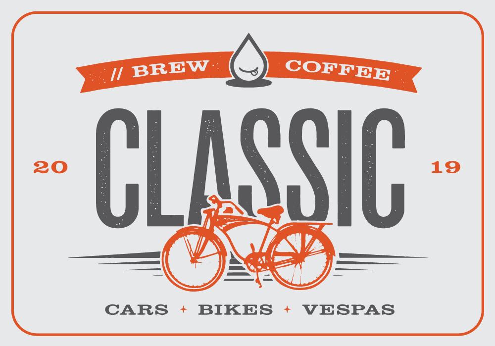 BCC-Logo-Bike.png