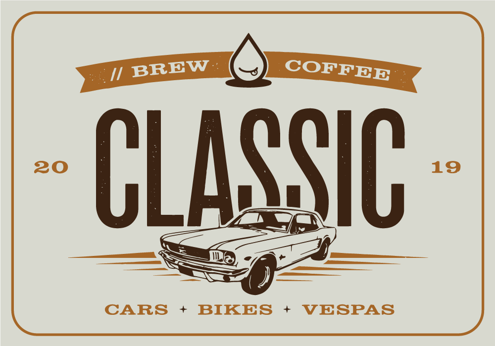 BCC-Logo-Car.png