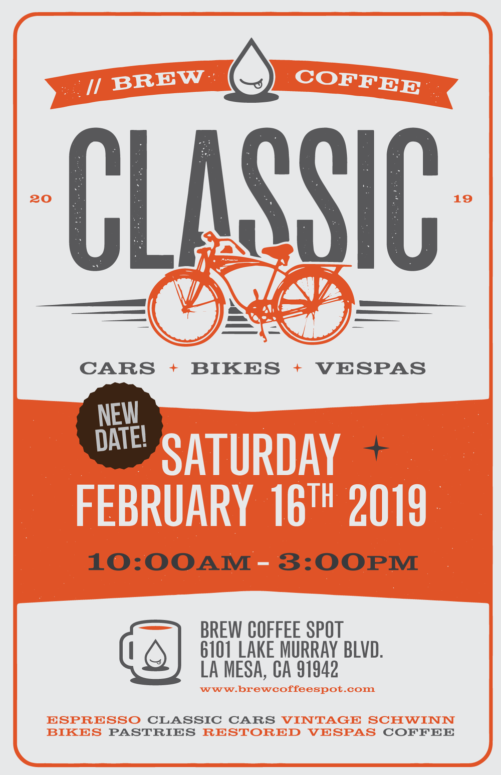 BCC-Posters2019-2_16_bikes.png