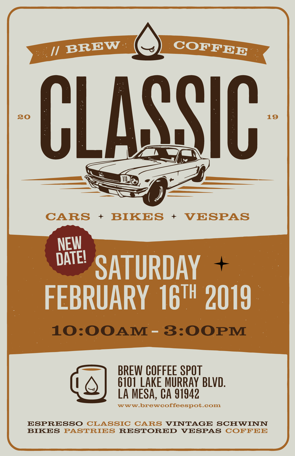 BCC-Posters2019-2_16_cars.png
