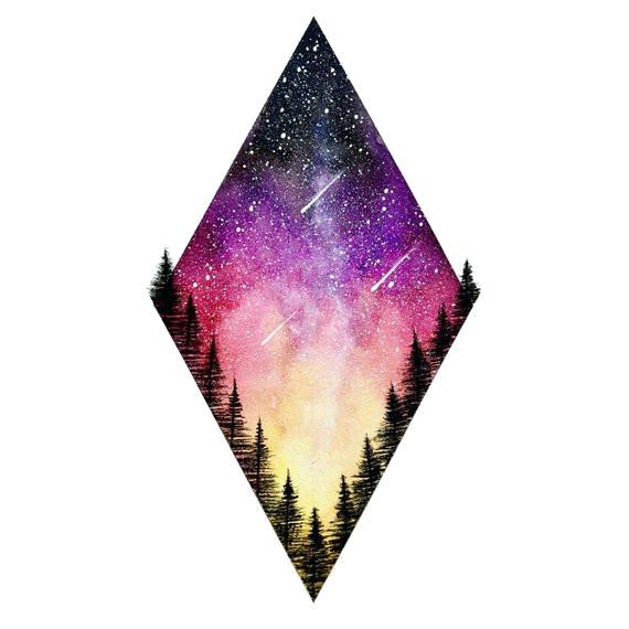 13+Diamond+Sky+(1).jpg