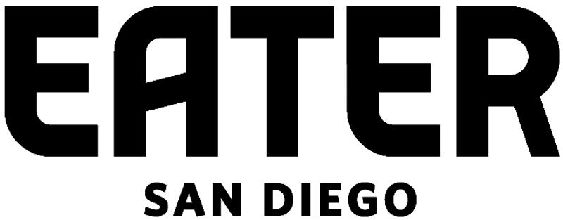 Eater San Diego