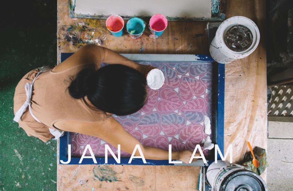 jana_title.png