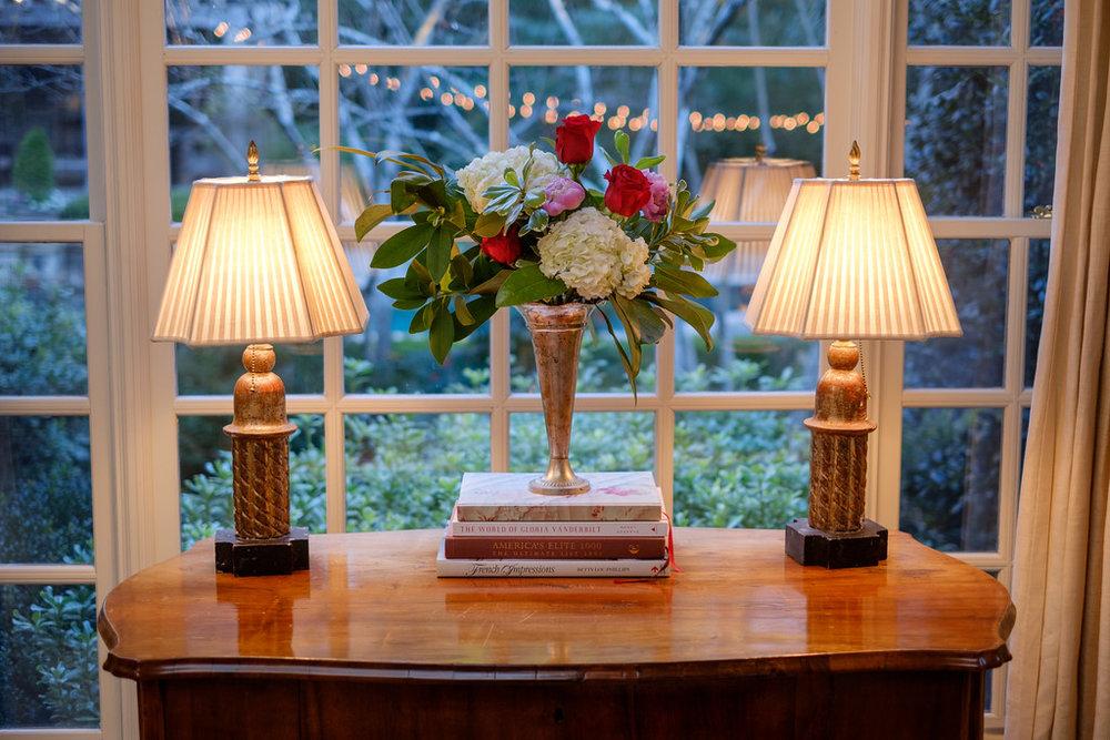 Lamps hydrangea.jpg