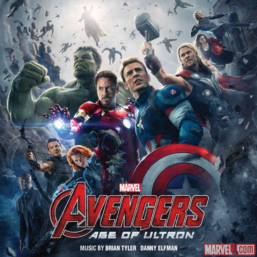 Avengers soundtrack.jpg