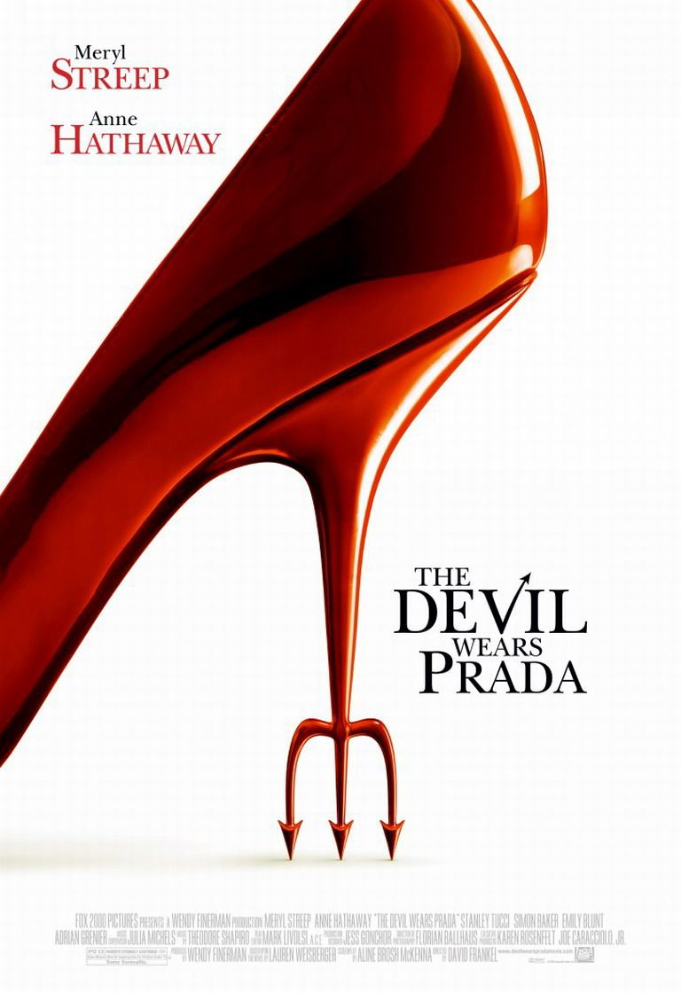 Devil Wears Prada Movie Poster.jpg