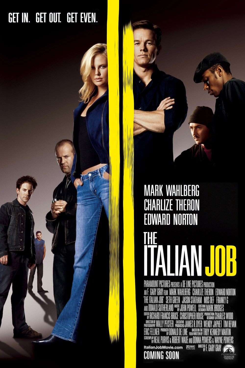 The Italian Job Movie Poster.jpg