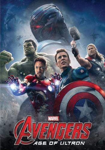 Avengers Age of Ultron Movie Poster.jpg
