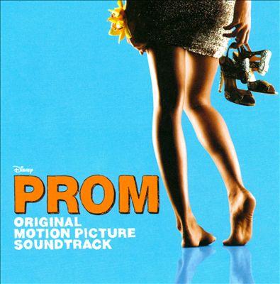 Prom soundtrack.jpg