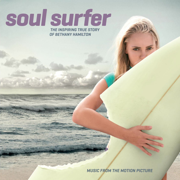 soul-surfer-soundtrack.jpg