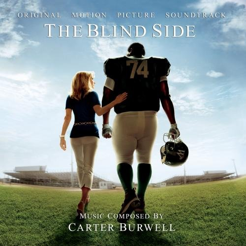 The Blind Side Soundtrack.jpg