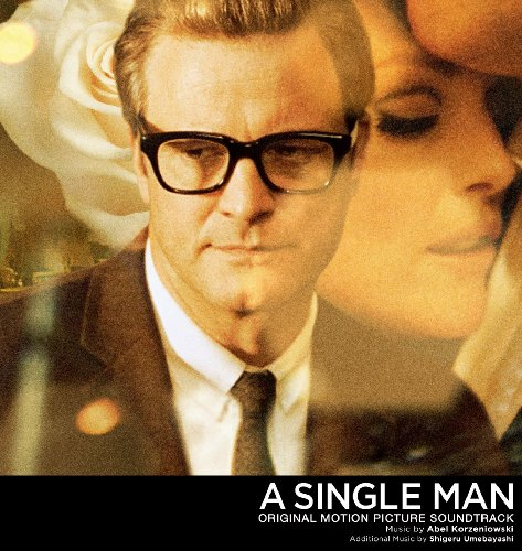 A Single Man Soundtrack.jpg