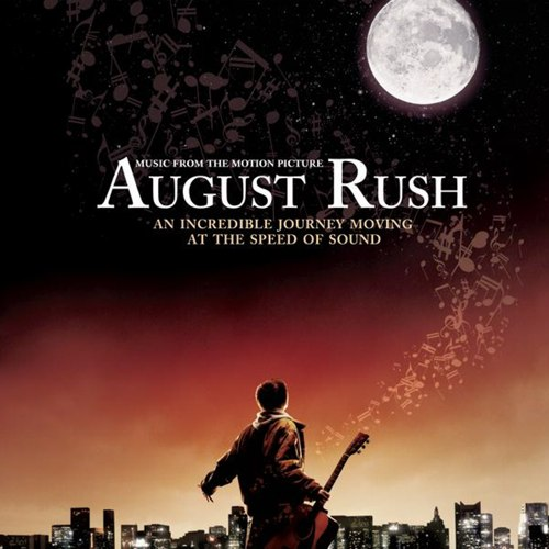 august-rush-soundtrack.jpg