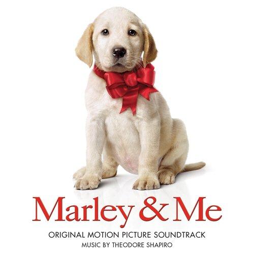 marley-me-soundtrack.jpg