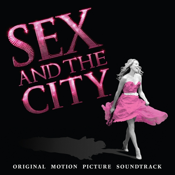 sex-and-the-city-soundtrack.jpg
