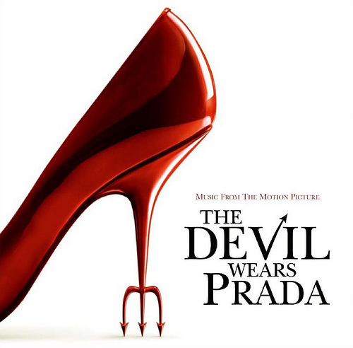 the-devil-wears-prada-soundtrack.jpg