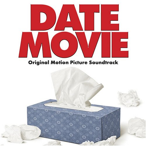 Date Movie Sountrack.jpg