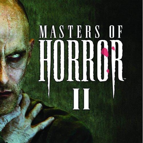 mastersofhorrorii soundtrack.jpg